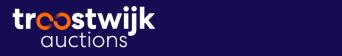 Troostwijk licitatii online
